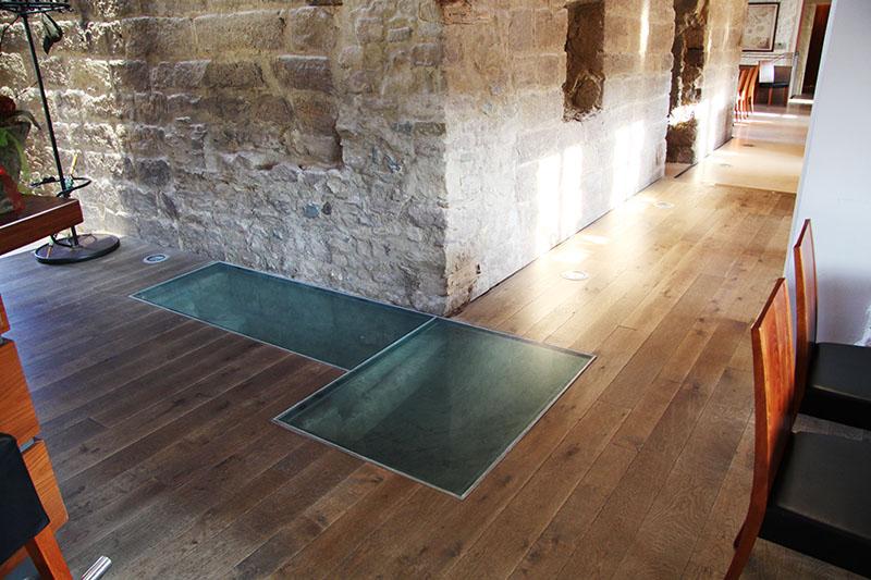 referenzen schreinerei alexander weber meisterbetrieb. Black Bedroom Furniture Sets. Home Design Ideas
